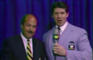 Vince TV
