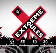 wwe-extreme-rules-2016-results