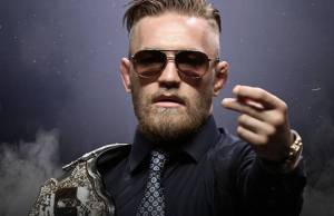 Conor-McGregor-1-645x370