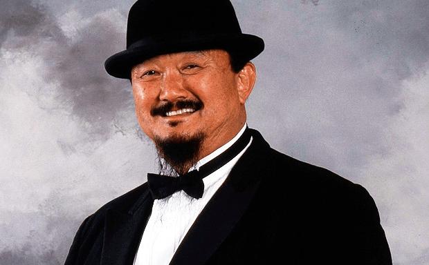 Mr-Fuji-2.png