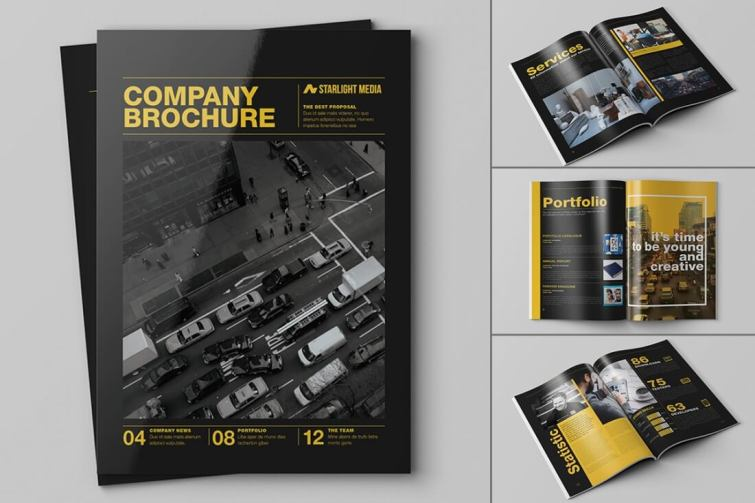 20-creative-brochures-mega-bundle-11