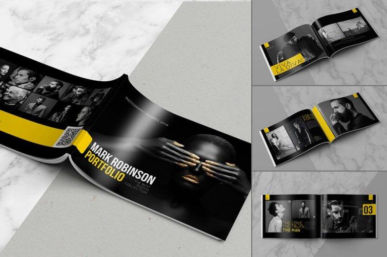 20-creative-brochures-mega-bundle-17