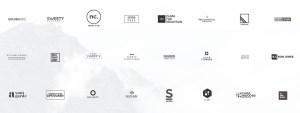 25-minimalistic-logo-templates-ai-psd-cover