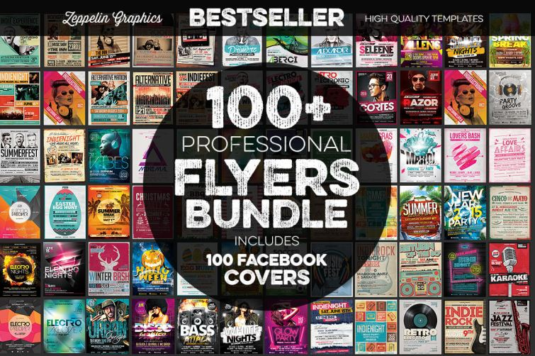 Creative-Market-Flyer-Templates-Bundle-01