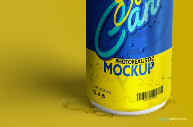 free-refreshing-soda-can-mockup-02