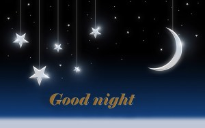 Good-Night-star-wide-hd-wallpapers