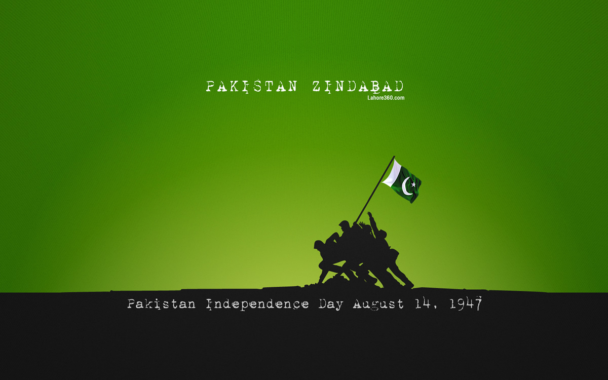pakistan_independence_day_2012_1200x900_lahore360