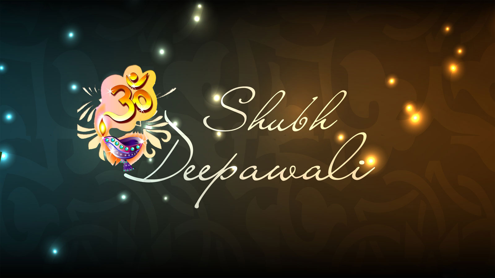 Diwali Images quotes