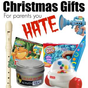 Examplary Parents 2018 Gifts Your Parents Who Have Can Afford Gifts ...