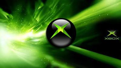 How X-box Games are beneficial for your health — Software Reviews – Technology News – Free ...