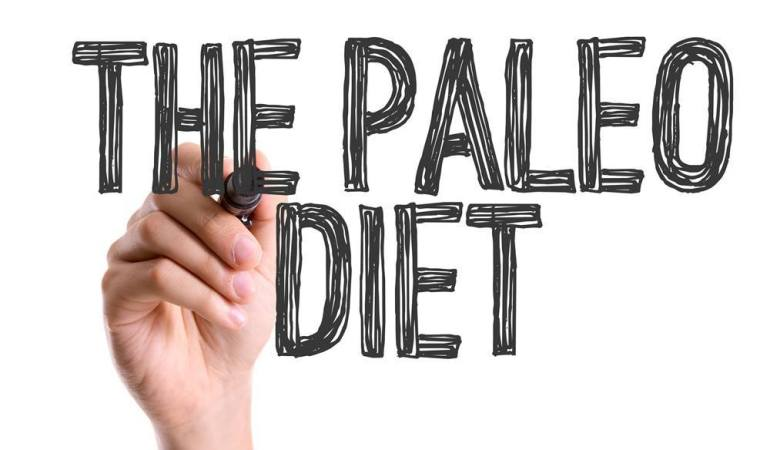 Does the Paleo Diet Work?