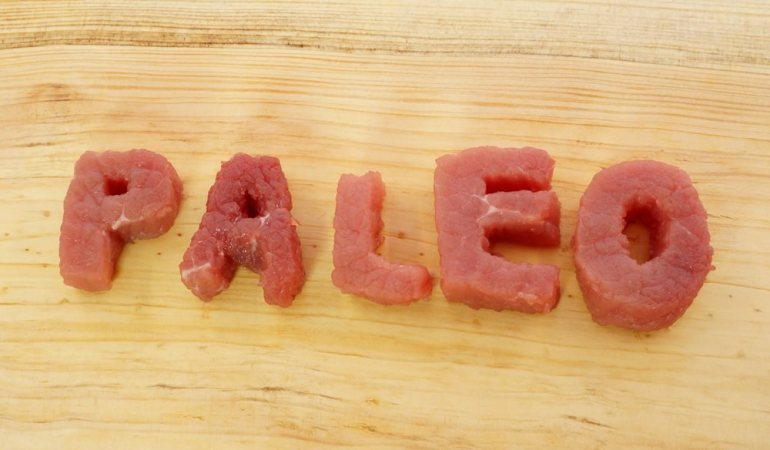 Paleo Diet Reviews