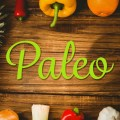 Simple and Delicious Paleo Cooking with 3 Ingredients or Less