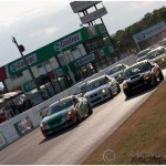 Airport Successes, CTCC 2011 in Review