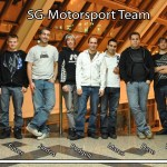 SG Employee Reunion