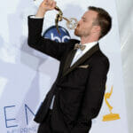 [News] Emmy Awards 2012 : le palmarès !