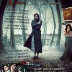[News] La Nuit Fantastique au Cinéma Utopia à Tournefeuille (Toulouse) !