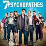[Critique] 7 PSYCHOPATHES