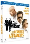 Les-Derniers-Affranchis-Stand-up-guys-affiche-dvd