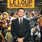 [Critique] LE LOUP DE WALL STREET