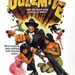 [Critique] DOLEMITE