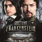 [Critique] DOCTEUR FRANKENSTEIN