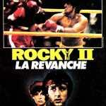 [Critique] ROCKY II : LA REVANCHE