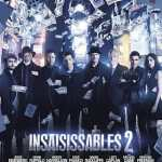 [Critique] INSAISISSABLES 2