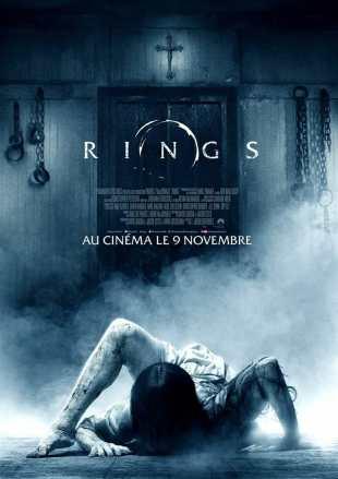 [Trailer] Rings : le troisième volet de la saga se dévoile !