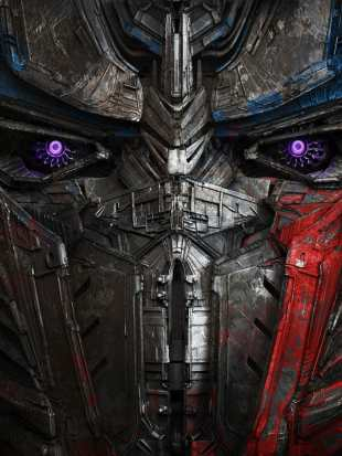 [Trailer] Transformers 2 : The Last Knight : les chevaliers de la clé à molette