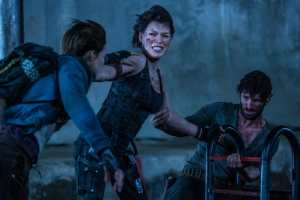 Resident-Evil-Final-Chapter-Milla