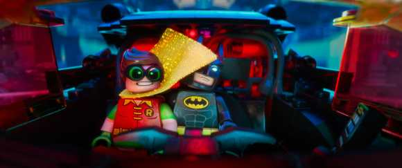 Lego-Batman-le-film