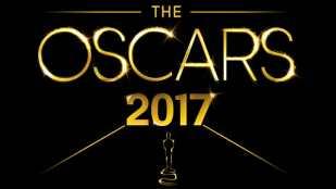[News] Oscars 2017 : tout le palmarès !