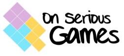 onsg-logo