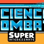 science-kombat-jogo-game-online-fight