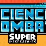 science-kombat-jogo-game-online-fight