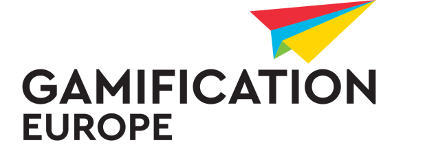 Gamification-Europe-Logo-only