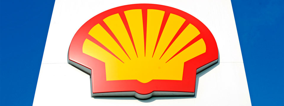 What We can Learn from Shell about Employee Training