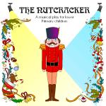 Nutcracker Product