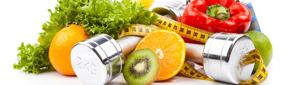 Dietary Guidelines Athletes - Optimum Fergus