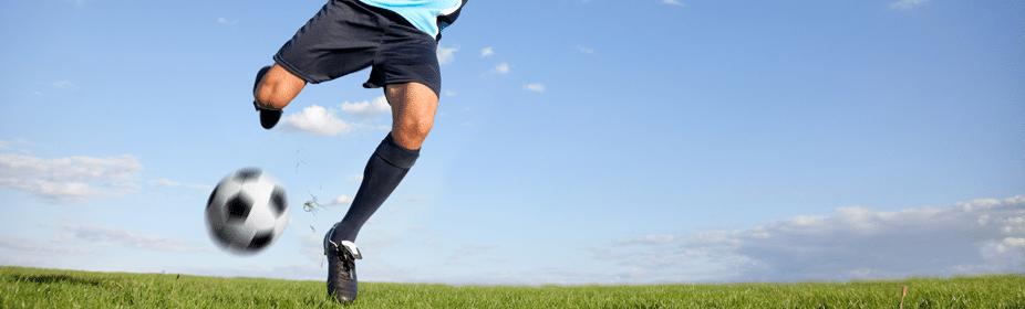 Hamstring Injury Prevention and Treatment - Optimum Fergus