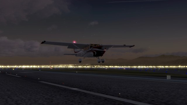 KSLC Tab Lights - 6