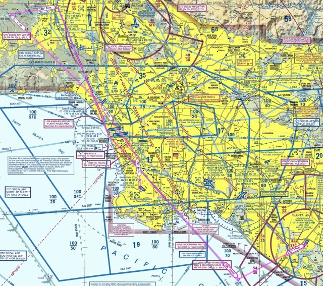 SkyVector__Flight_Planning___Aeronautical_Charts 3
