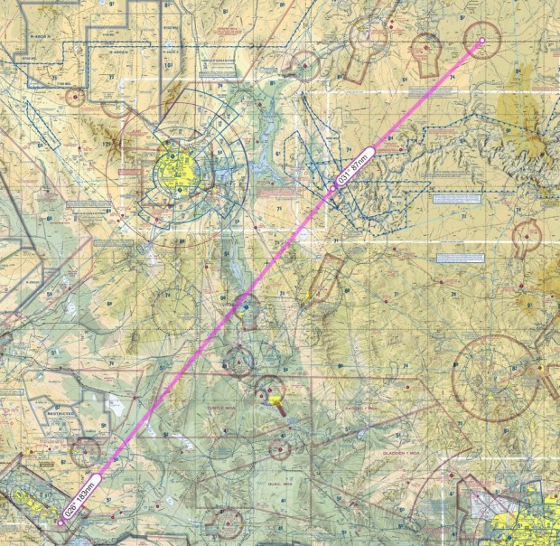 SkyVector__Flight_Planning___Aeronautical_Charts 2