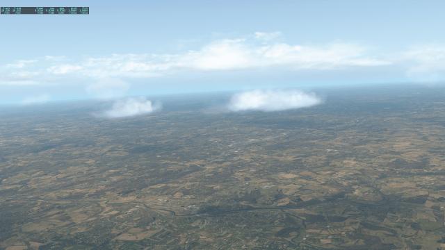 Cessna_172SP_31