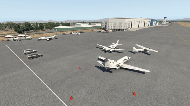 Cessna_172SP_70