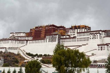 tibet-travel-potala-palace