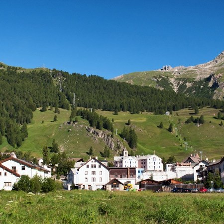 Uniquely Swiss – On the Luce travel blog