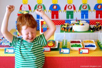 photo-on-6-year-old-birthday