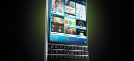 BlackBerry-Passport-5